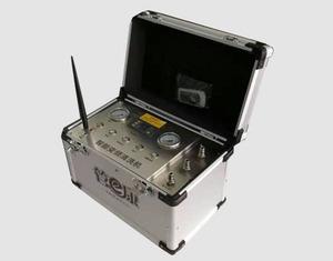高周波變頻脈沖滴洗機