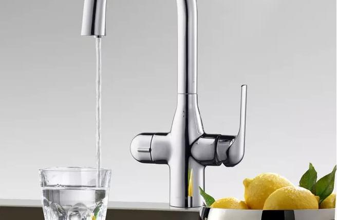 水管清洗机代理