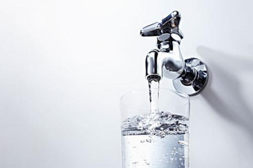 水管清洗机的工作程序步骤介绍