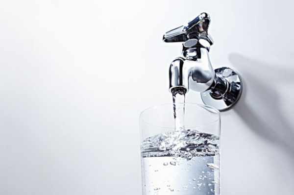水管清洗服务行业成热门项目的原因?